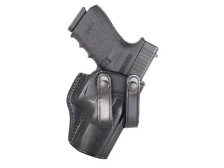 What is the best IWB for the Glock 21 Gen4 45acp pistol?-422060.jpg