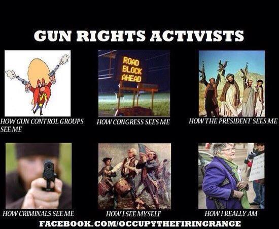 Gun Rights Activitsts-422666_414292288660355_1226367230_n.jpg
