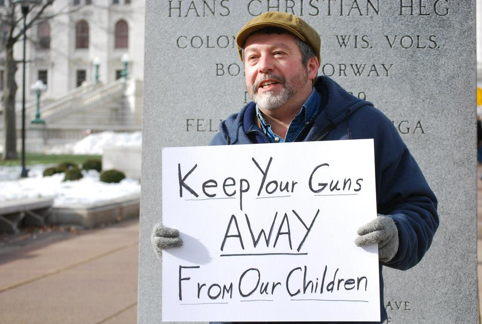 Guns across America how did it you in your state?  What is your story?-424128_4813663631978_1464215980_n.jpg