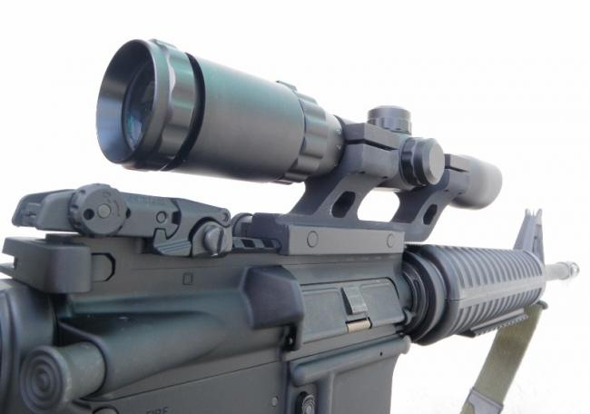 Monstrum Tactical-42781d1333231407-troy-vs-magpul-buis-ar-15_11.jpg