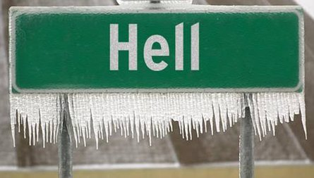 What are my chances?-4287_2144_hell-freezes-over.jpg