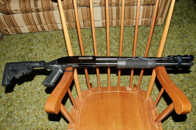 New to shotguns - considering the idea for HD-429096865_ynahz-l.jpg