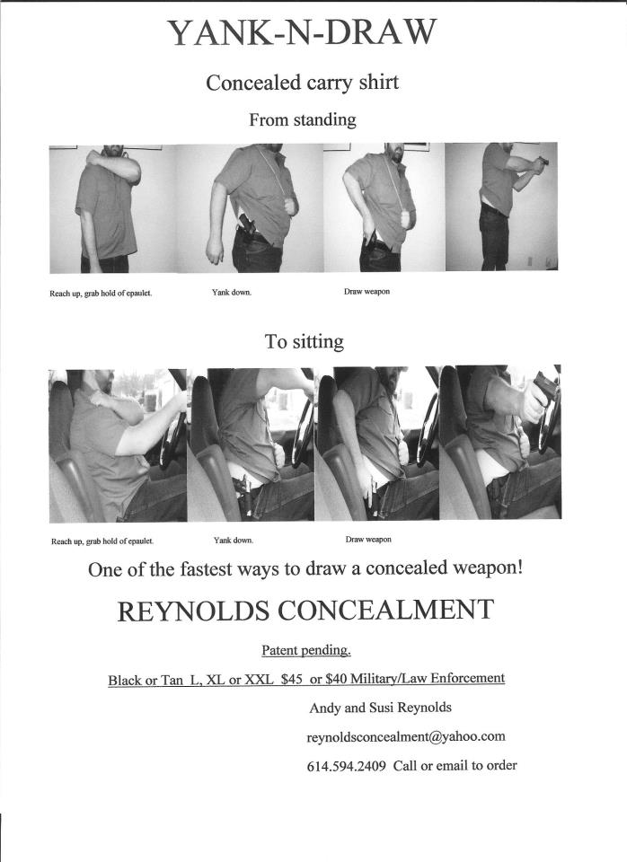 A new concealed carry shirt - solves an old problem-429364_451522271553580_637390600_n.jpg