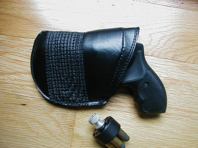 Mika pocket holster-442-mika.jpg