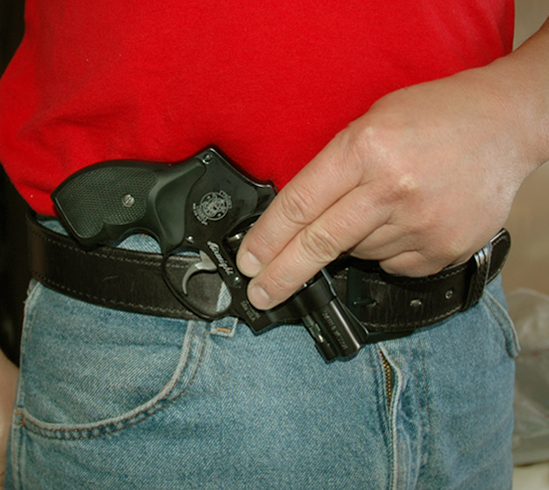 Appendix Carry Holsters, yes or no?-442appendix.jpg