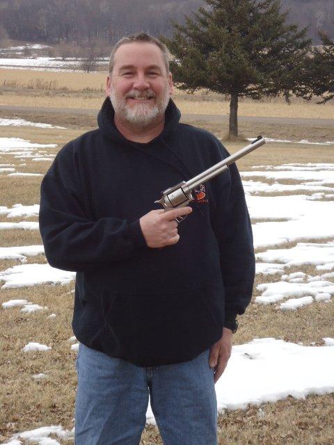 1 more gun off the list-44_only.jpg