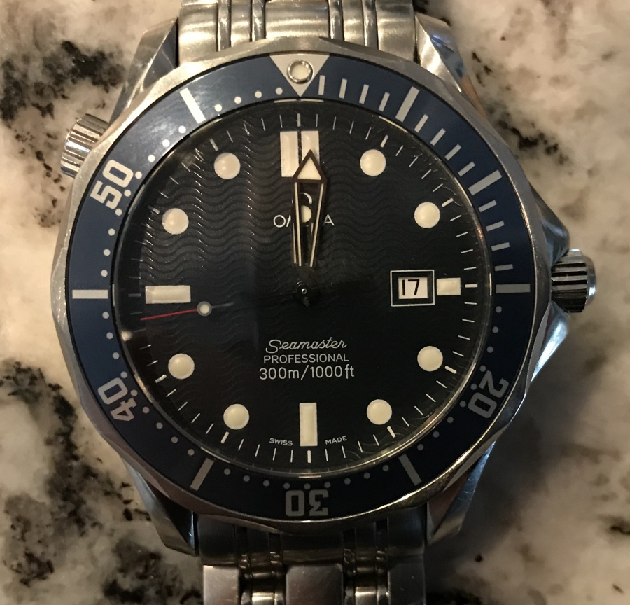 What Watches are you wearing???-44b953b8-fd17-44c0-ad67-3dab5c0da5c8.jpg