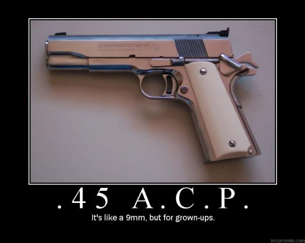 .45 acp-45-acp.jpg