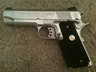 "Affordable Commander/4""ish 1911s?-.45-commander.jpg"