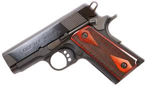 Any compact 1911 recommendations?-45.jpg