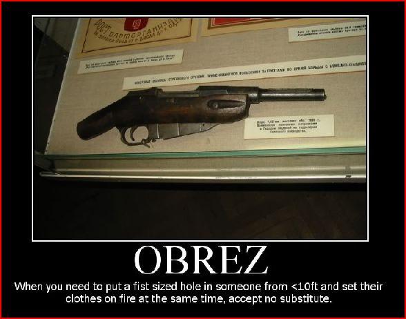 Beretta 9000?-45630d1322784342-gun-tests-slams-mosin-nagant-comparison-test-obrez.jpg