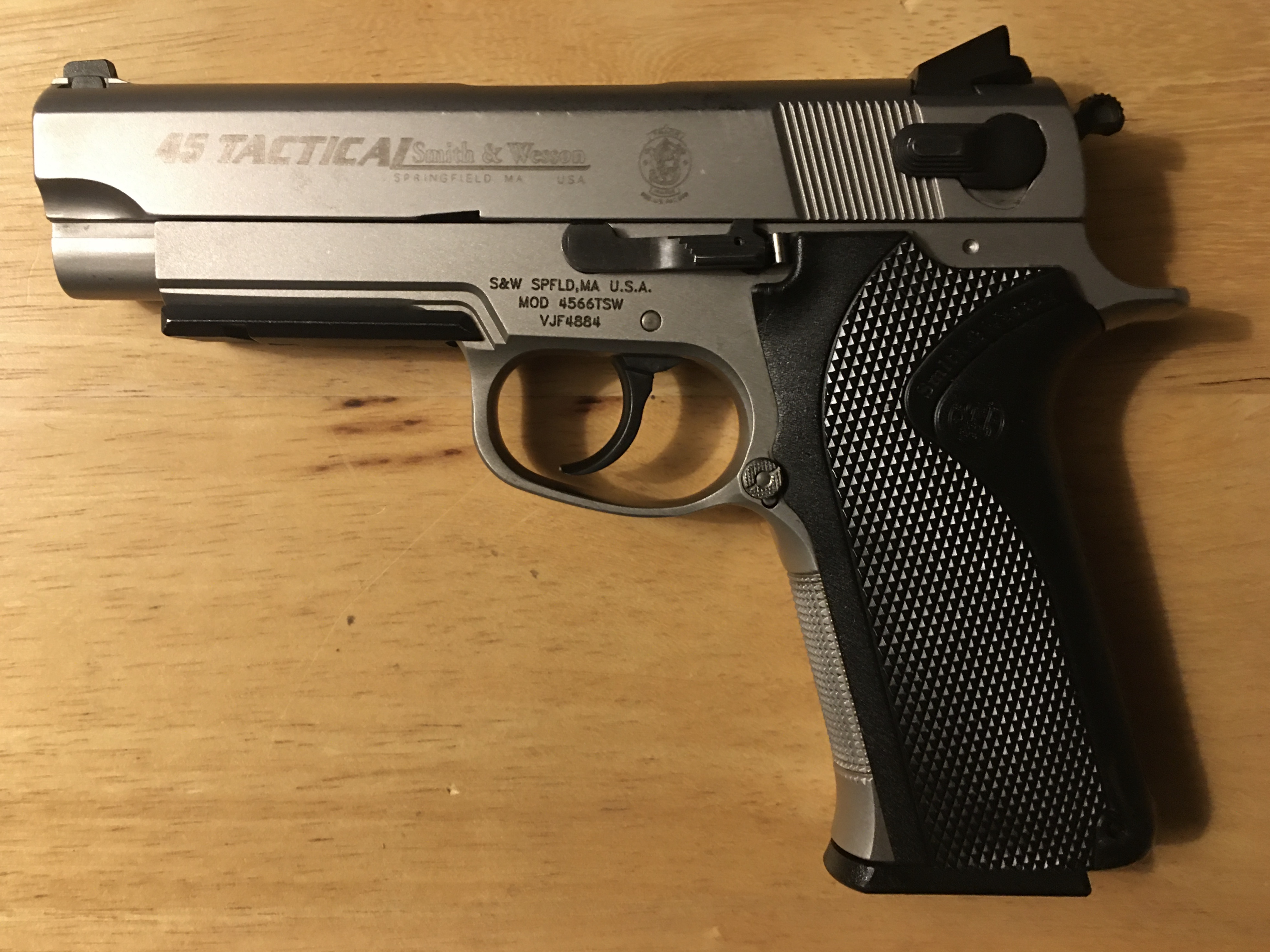 Anybody get anything good that's firearm related today?-4566tsw-1.jpg