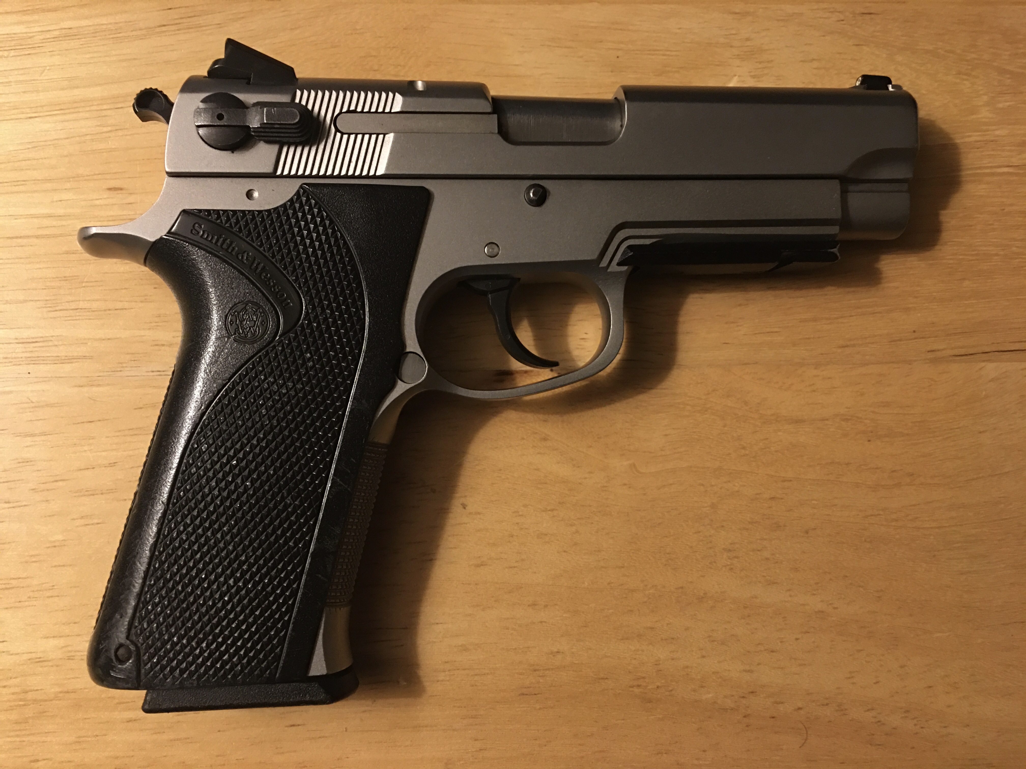 Anybody get anything good that's firearm related today?-4566tsw-2.jpg
