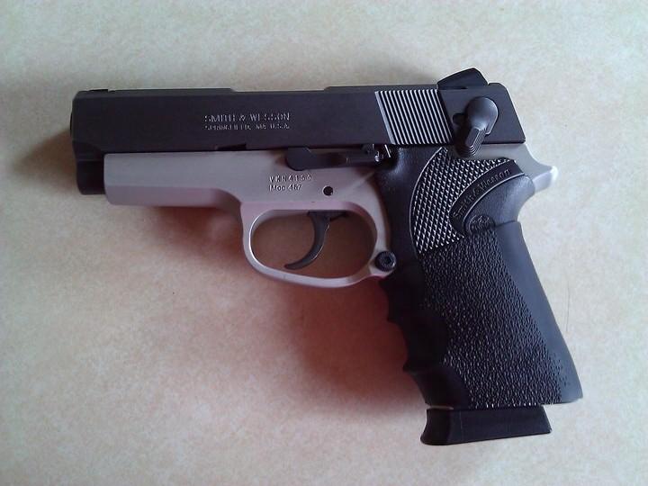 S&W Model 457 value-457.jpg