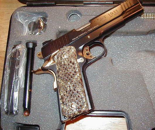 Links to your CC .45 Pistol?-45b.jpg