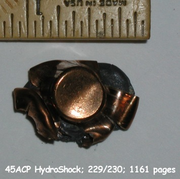 Recovered Bullets-45hydroshock.jpg