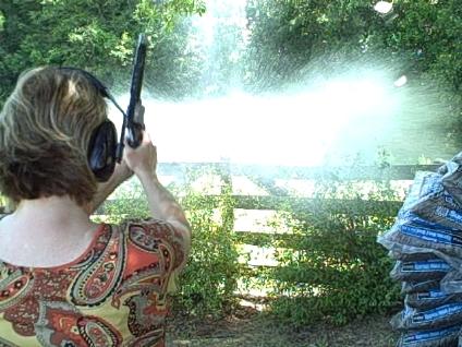 My wife shot a S&W 460-460-s-w.jpg