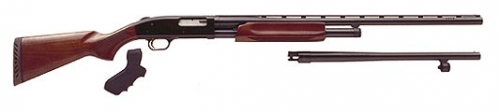 Whats your favorite rifle/shotgun?  Dual purpose uses?-46907.jpg