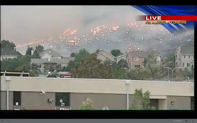 Wildfire Photos:  Colorado Springs-474418_243994389050381_1620567130_o.jpg