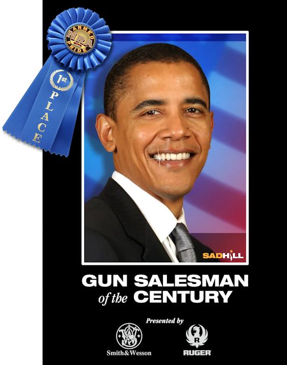 Obama: Gun Salesman of the Century-487962_10151392688070750_1893340470_n.jpg