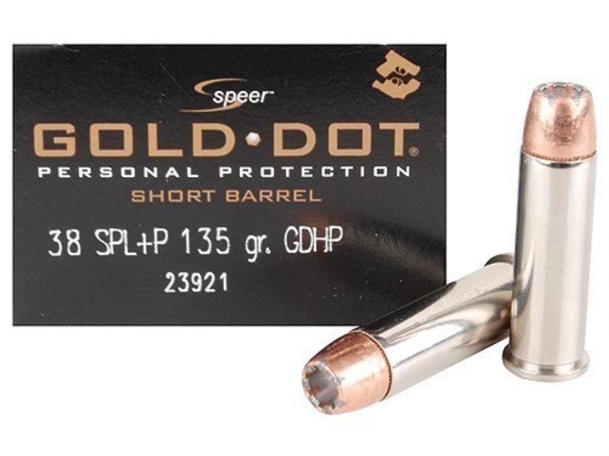 Ammo for 642-493508.jpg