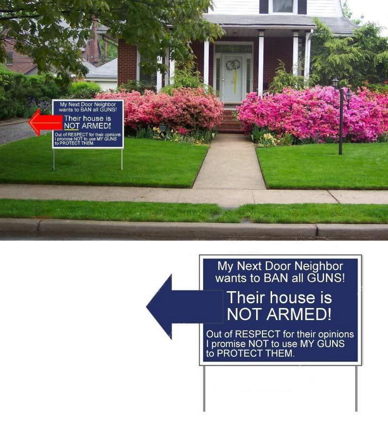 NJ Mayor: alt=,000 to turn in your gun owning neighbors-4936.jpg