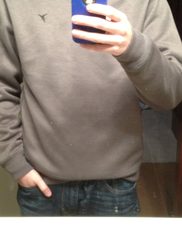 Let's See Your Pic's - How You Carry Concealed.-49818d7d.jpg