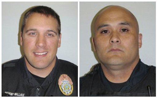 BAD -- 2 Officers Killed in Alaska Village-4c7b9e7842a62_image.jpg