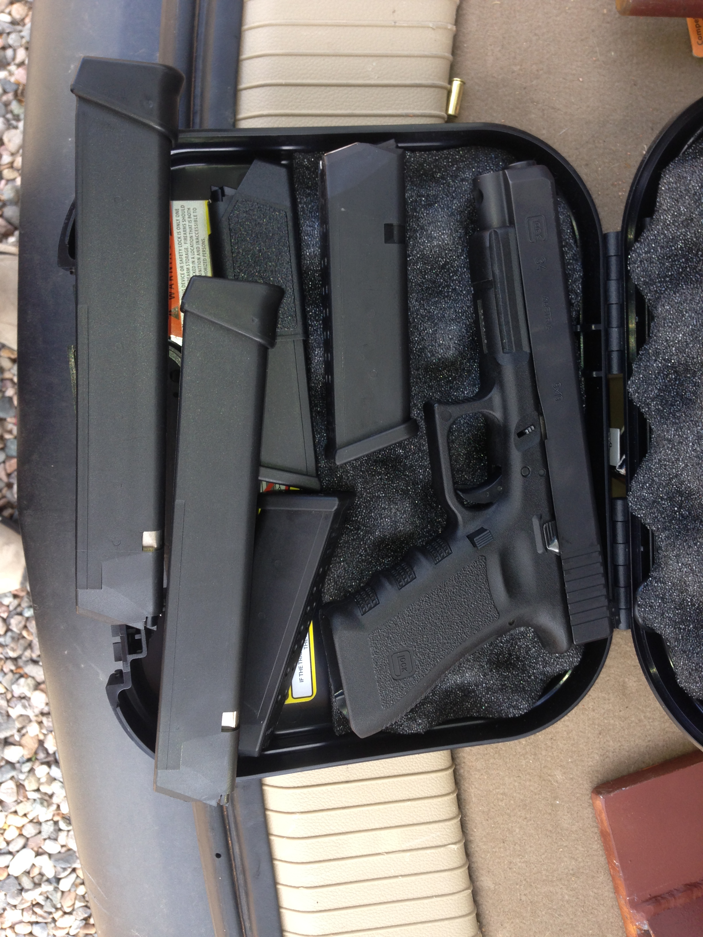 glock 34 7 mags-4e94ac6f-bd75-441d-87bf-ed46ddde1754_zpsfagb1uox.jpg