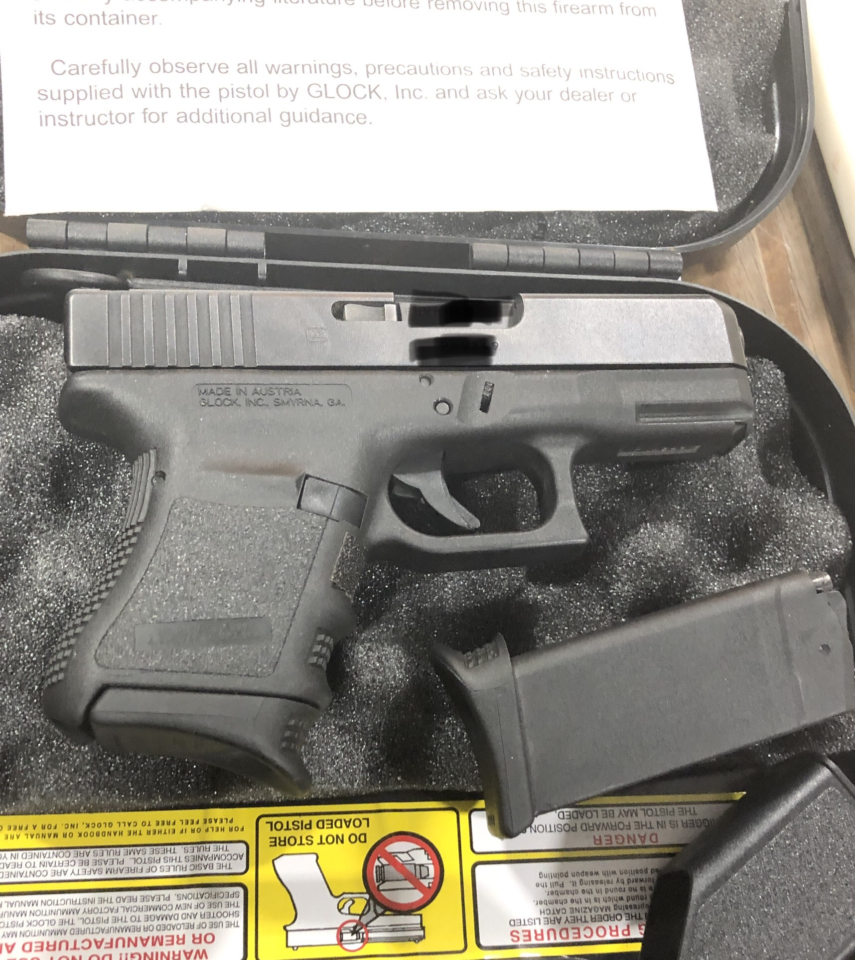 Glock Sights or just Sights!-4ee94174-a435-4130-89f5-fd5bc6b17078.jpeg