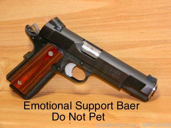 If by circumstance you as a concealed handgun carrier-4f01a522-8736-4d20-8480-77b937067032.jpeg