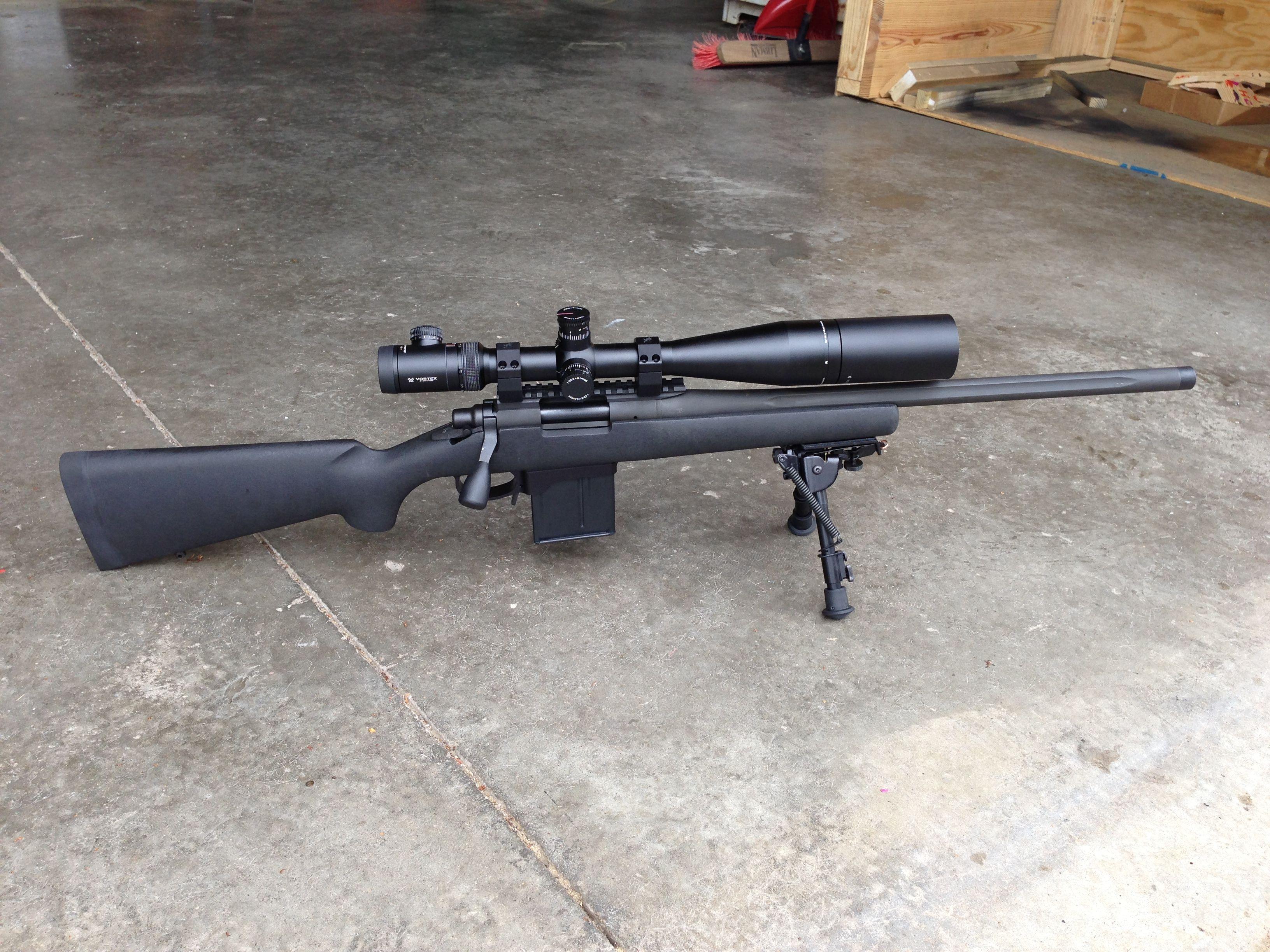 Longer-ranged rifle for defense?-4fffe9cb0fb154d87ae569b3b5a29633.jpg