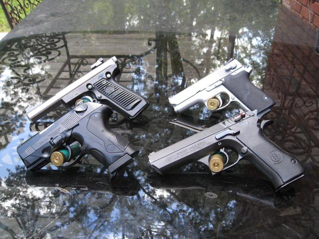 JERICHO 941..anyone have one?-4guns.jpg