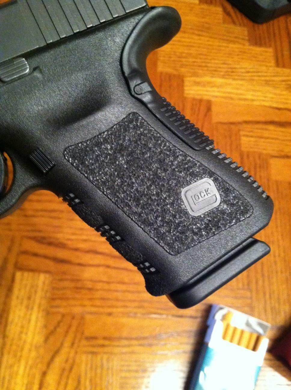 Stippling Polymer Guns.....do you do it?-4sg3.jpg
