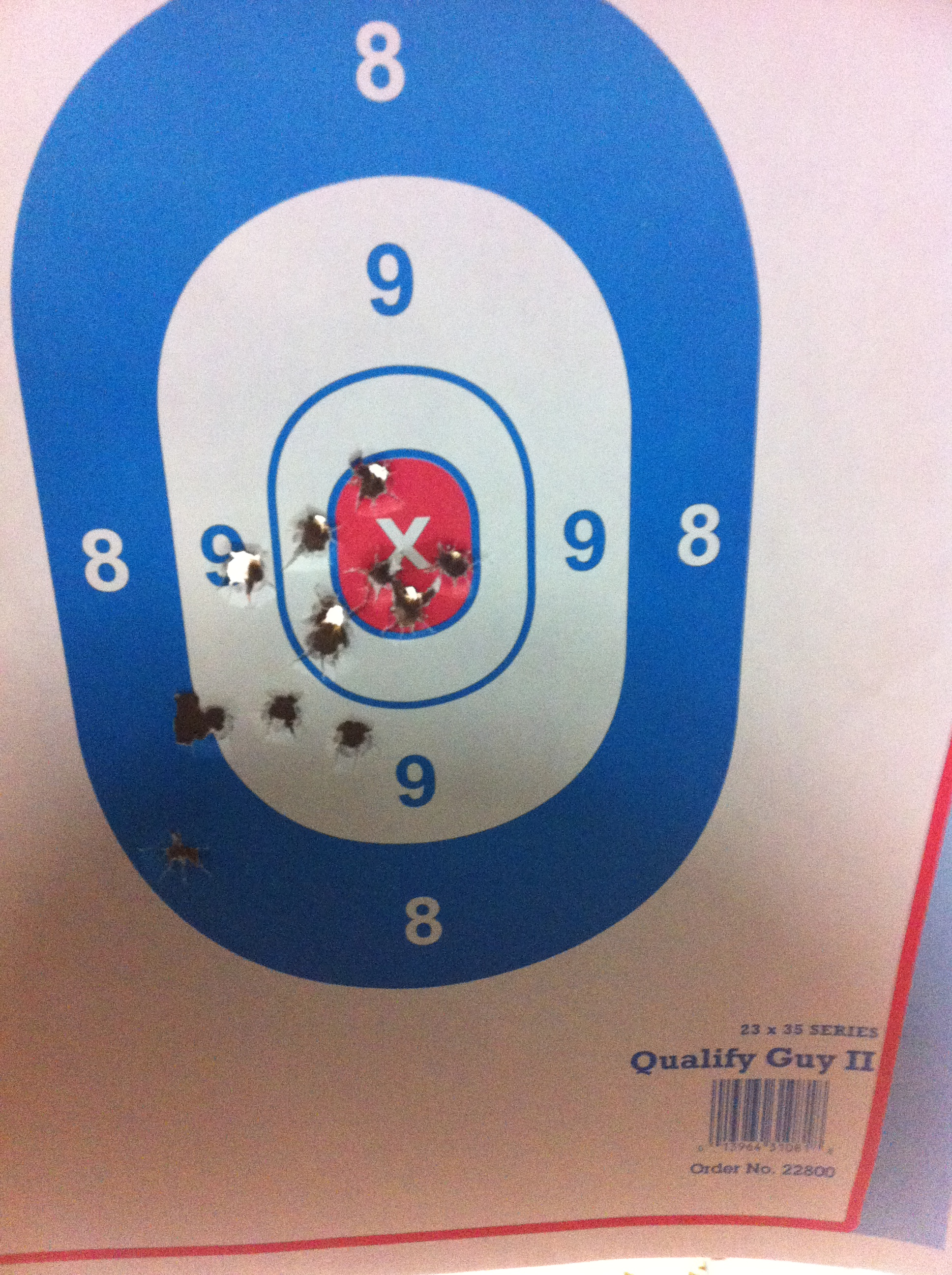 Learning day at the range-4th-group-10-yds-slow-bent-arm.jpg