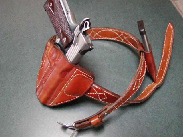 OWB Concealed Carry-5-22-belt-009.jpg