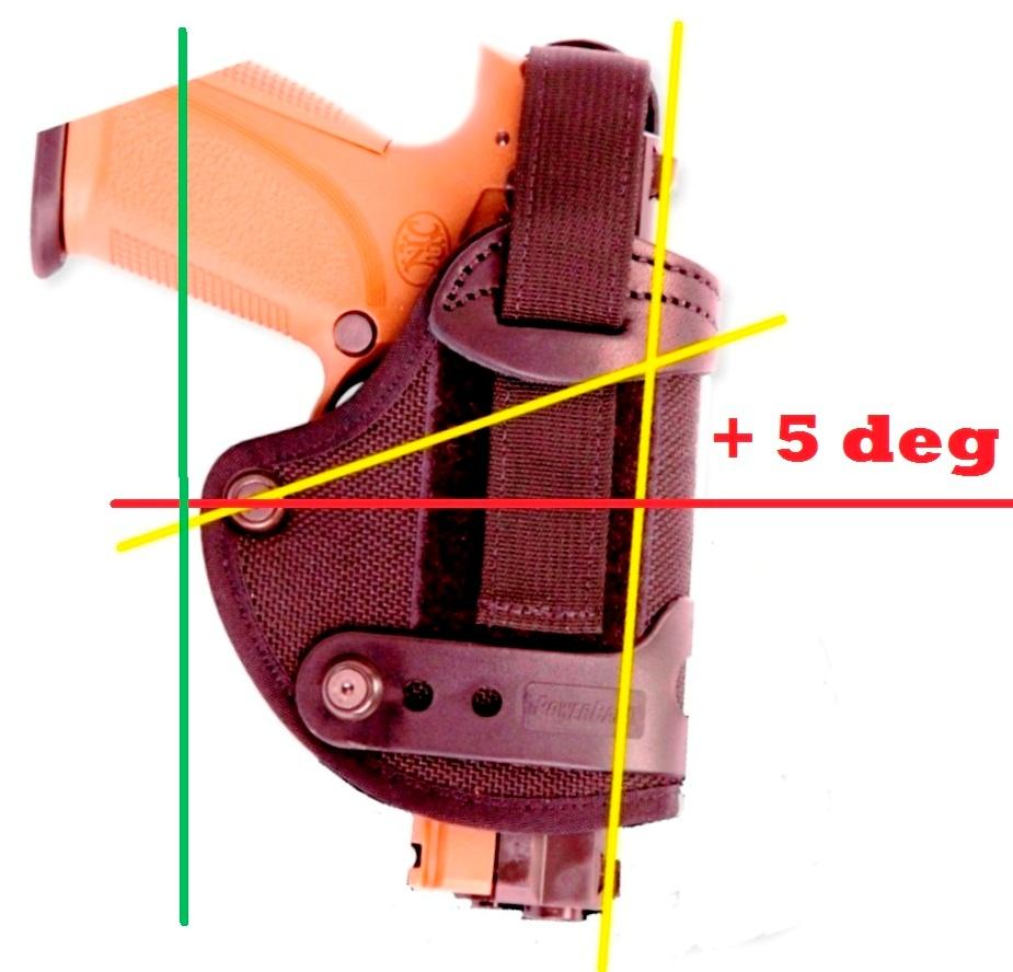 How to measure cant?-5-deg.jpg