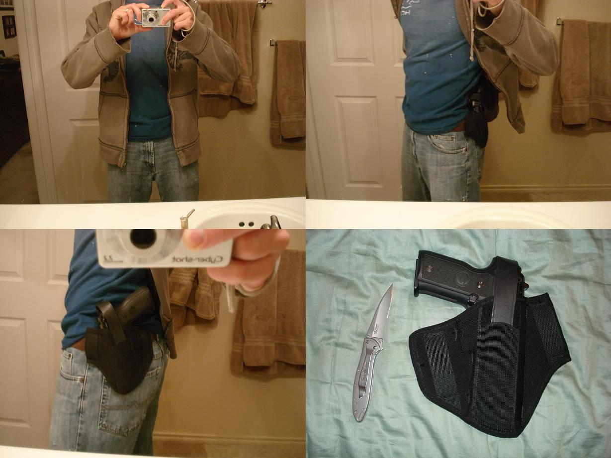 Let's See Your Pic's - How You Carry Concealed.-5.jpg