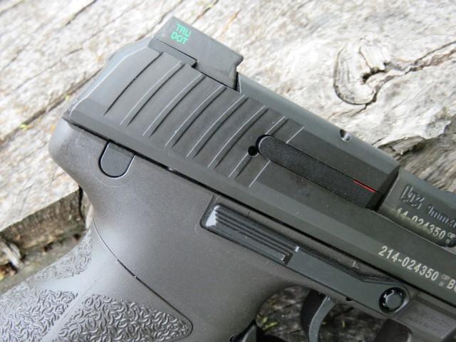 Limited Time. HK P30SK-5.jpg