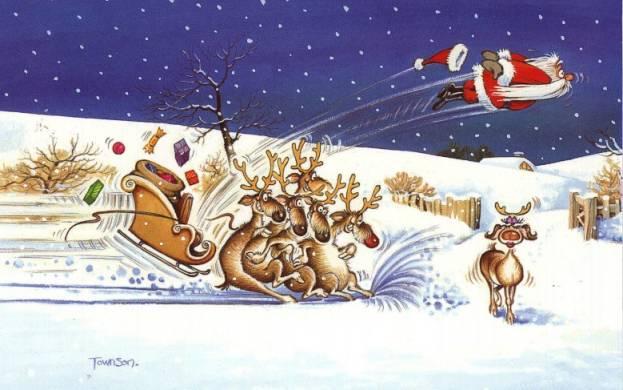 A Few Holiday Giggles-5.jpg