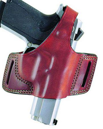 Concealment belt holster evolution-5.jpg