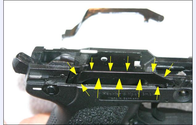 Concern: HK USP45c Trigger Problem-5-my-repaired-trigger-bar-uspc.jpg