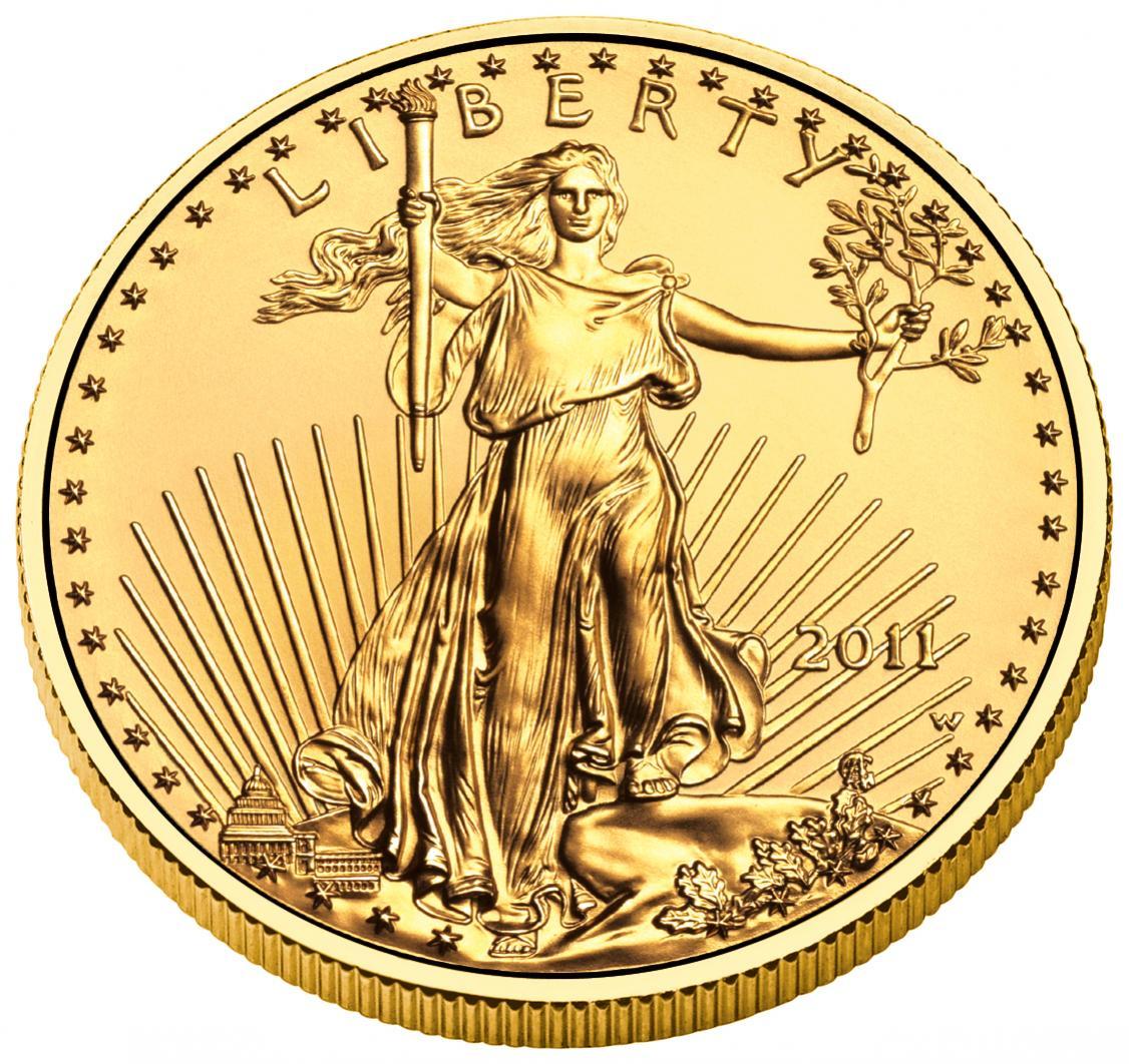 If I Had A Million Dollars...-50-2011-gold-eagle.jpg