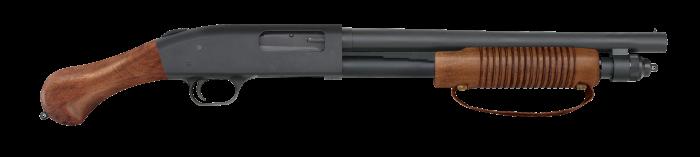 Standards of Marksmanship-50651_590_nightstick_talopng-e1541542032437.png