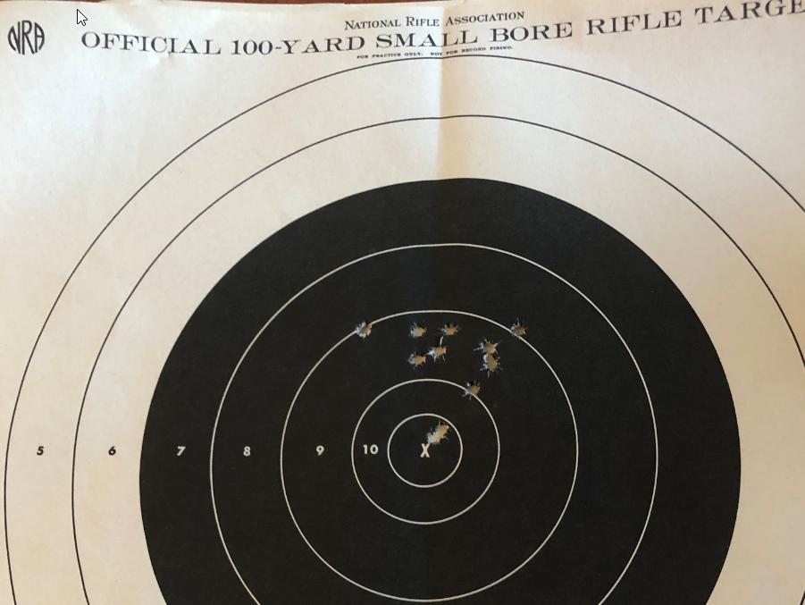 The perfect travel long gun?-50_yard_1022.png