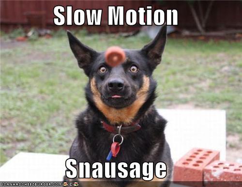 Sausage Rage????-50ca17a6-8fd1-461b-9734-65b13c5fa33c.jpg
