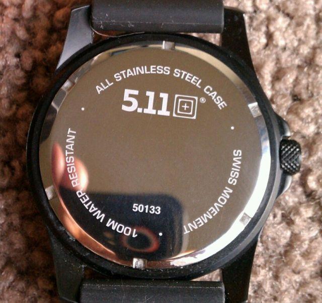 FS: 5.11 Tactical Sentinel Watch-511-2.jpg
