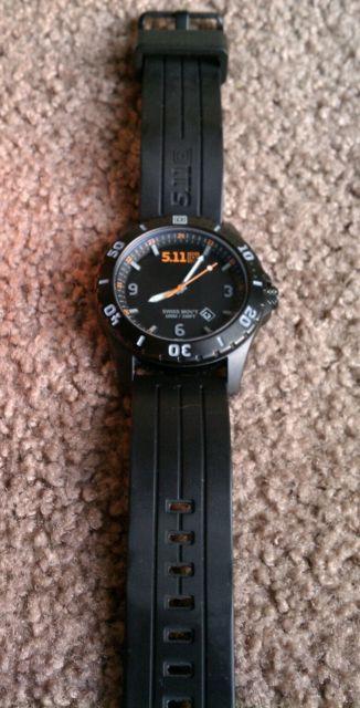 FS: 5.11 Tactical Sentinel Watch-511-3.jpg