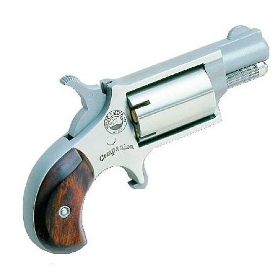 WTS: Black Powder Pistol and various gun items-51220.jpg