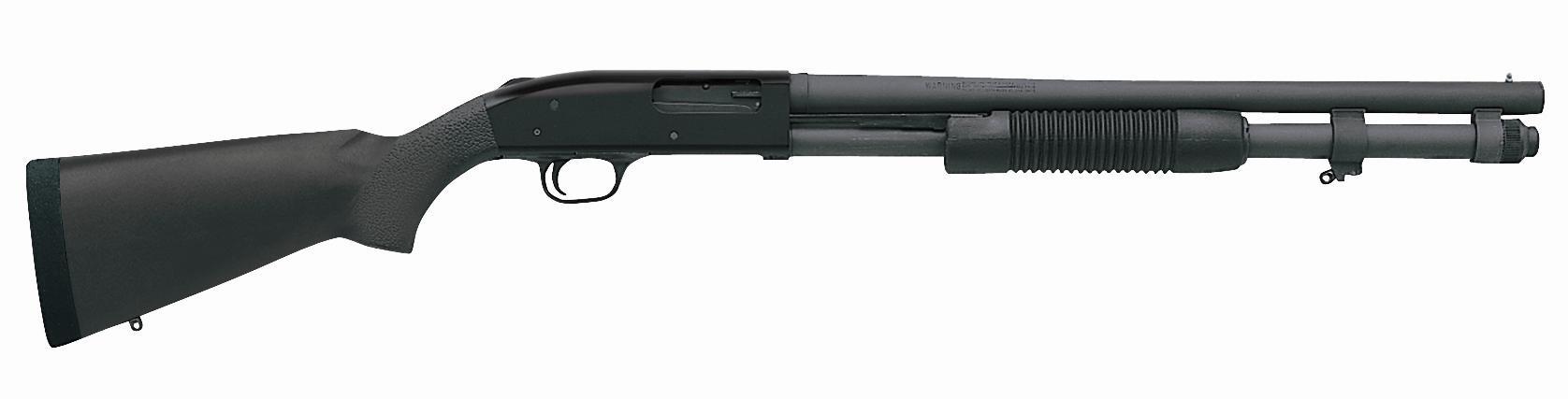 Shotgun for Girlfriend?-51660.jpg